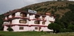 hotel-sea-rock-kullu